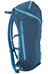 Arc'teryx Sebring 25 rugzak blauw
